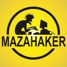 Maza_Haker