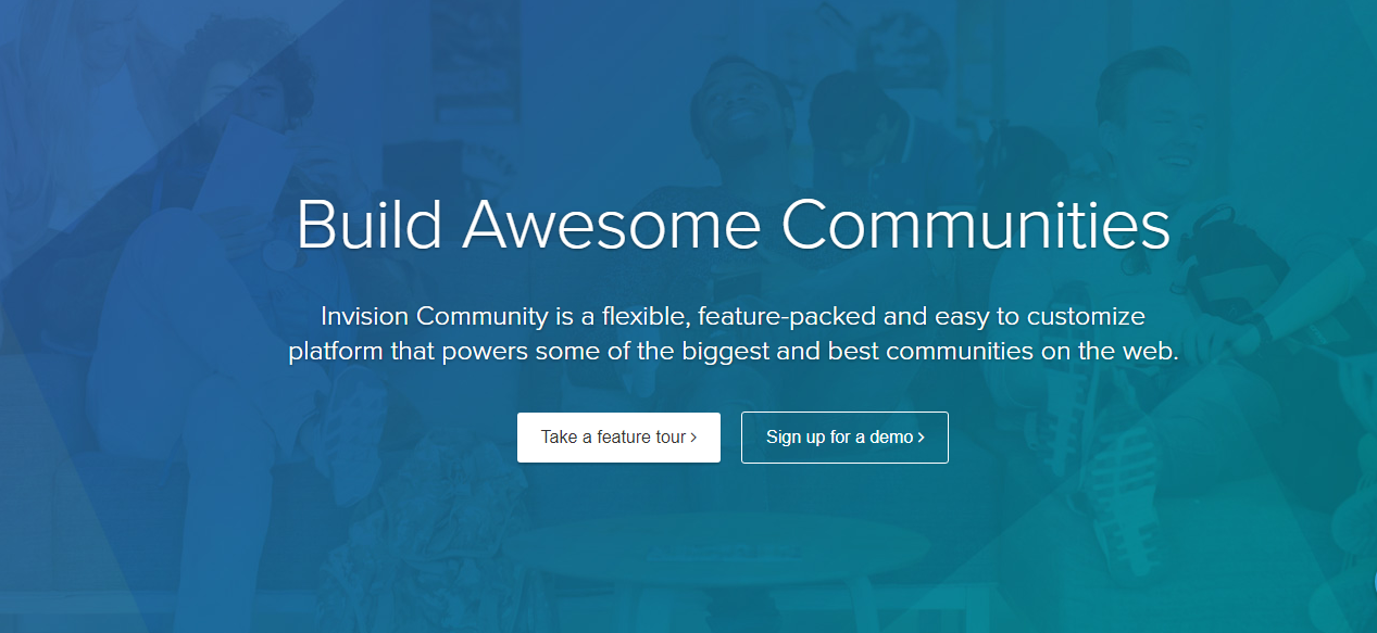 Invision Community 4.2.5 NULLED