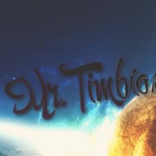 Mr.Timbios