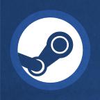 ThreadStarter: Steam