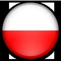 Polish language pack for Invision Community Suite 4.4.x
