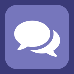 Discord Chat Client