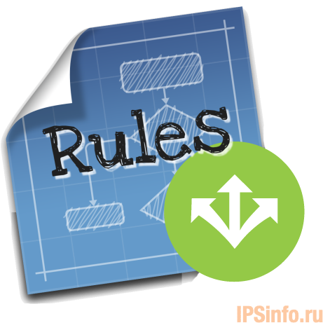 Rules Expansion Pack: Forums