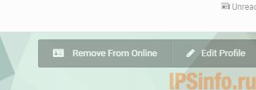 Set Fake Member(s) Online