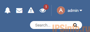 Approval Queue Icon