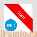 [HQ4] Badges RUS