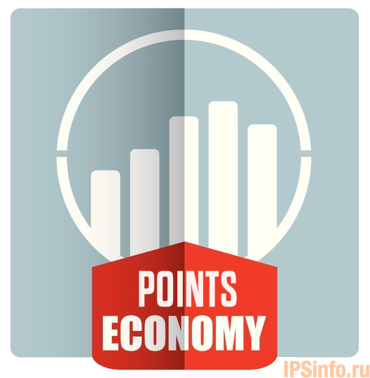 Points Economy