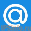 Mail.ru Social Profile
