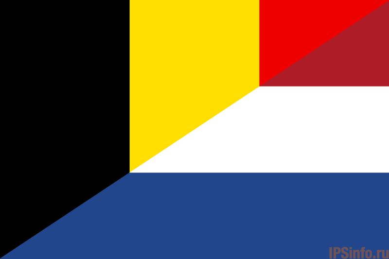 Dutch translation - Nederlands taalbestand IPS4