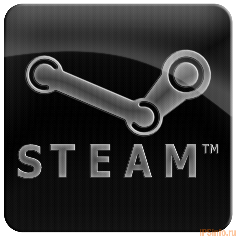 Steam Profile Integration
