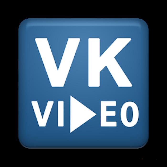 Vkontakte video
