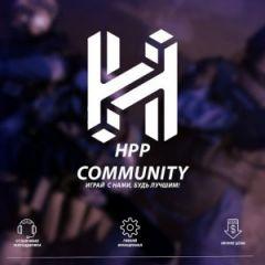 hpp community