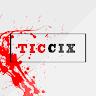 Ticcix