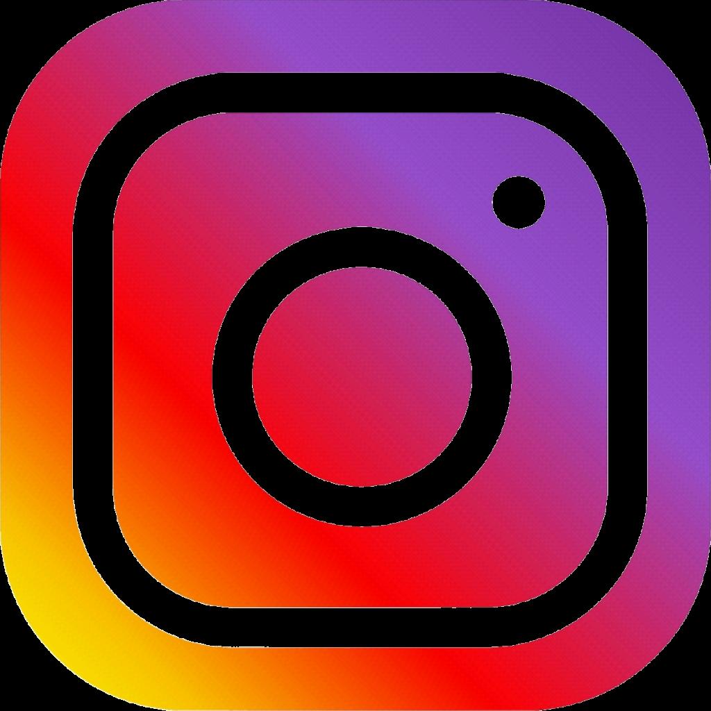 Instagram / Facebook Oembed