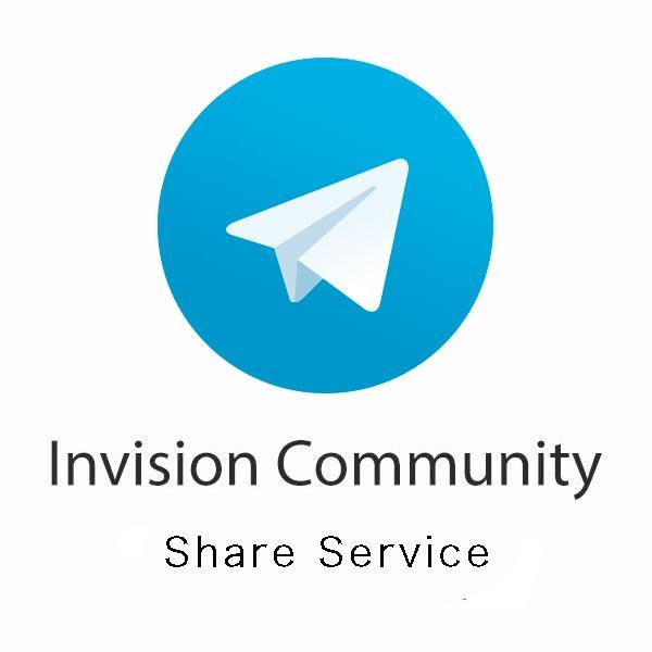 Поделиться в Telegram