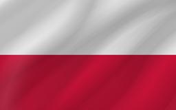[BNS] CJ Duplicate Member Logger - Polish translation
