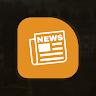 ProvNews MTA Province